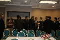 img_0700_networking